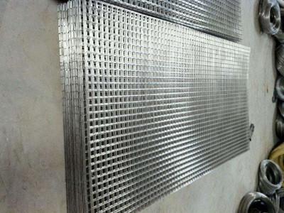 不锈钢网片