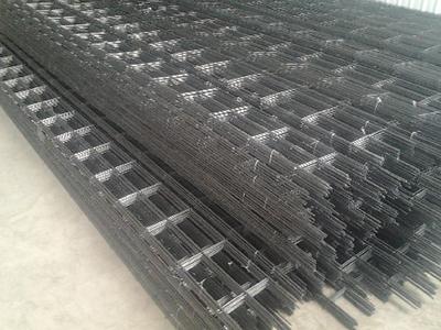 乌鲁木齐砖带网片