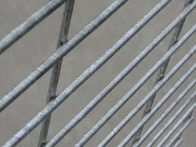 乌鲁木齐焊接网片