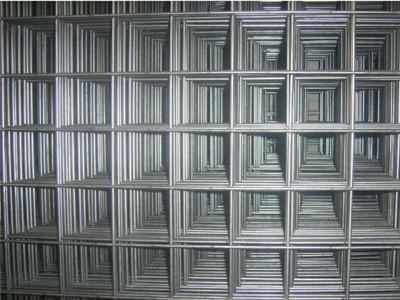 乌鲁木齐碰焊网片